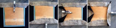 Délicieux Tissus Pour Recouvrir Chaise De Cuisine #2: agrafer-le-tissu-dune-assise.jpg