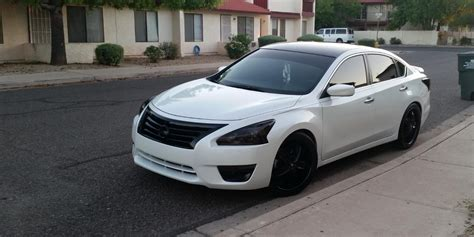 grey nissan altima coupe 2014 nissan altima white coupe imgkid com the