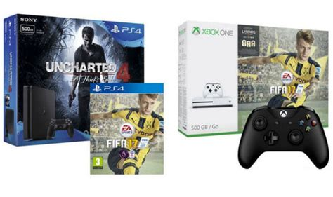 amazon uk black friday amazon uk black friday 2016 ps4 and xbox one deals live