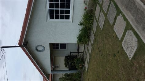 2 bedroom house for rent in portmore jamaica 2 bed 1 bath house for rent in portmore st catherine