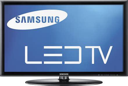 Harga Tv Flat Merk Samsung 3 kelebihan harga tv led samsung dibandingkan televisi