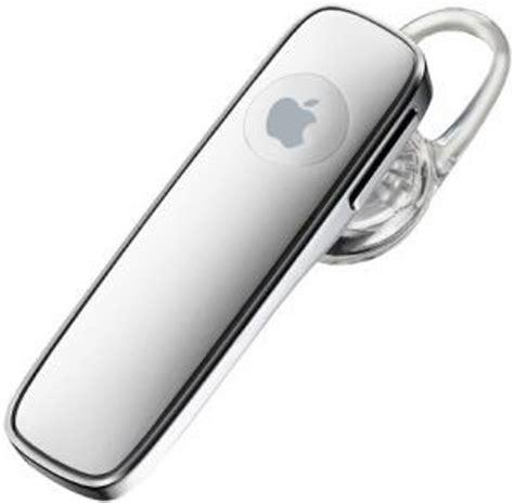 fone ouvido headset bluetooth apple iphone 6 3gs 4 4s 5 5s r 55 99 em mercado livre