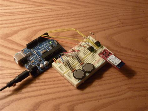 sensing resistors arduino sensing resistors arduino 28 images how to use a sensitive resistor arduino tutorial