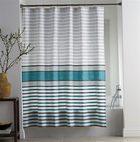 curtain stores in ma the curtain store pembroke ma home design ideas