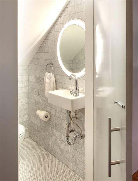 Small Bathroom Mirrors With Lights Bathroom Lighting Ideas For Small Bathrooms Ylighting
