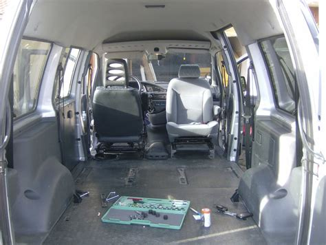 montage siege auto montage du si 232 ge conducteur pivotant randojejem47