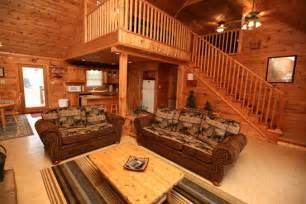 log cabin rooms living room appealing log cabin living rooms pinterest