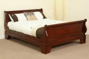 King Size Bed Design Images Solid King Size Bed Design Wooden Bedroom Furniture
