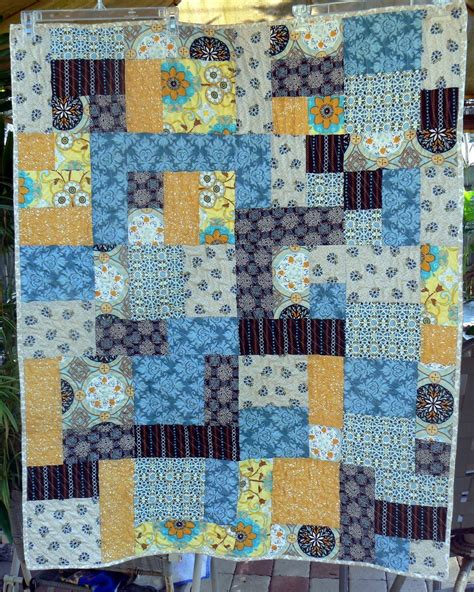 Memory Quilt Patterns by Memory Quilts Decorlinen