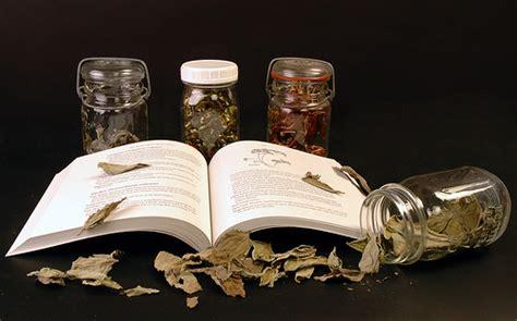 aerofagia alimenti da evitare i rimedi naturali per il meteorismo mondobenessereblog