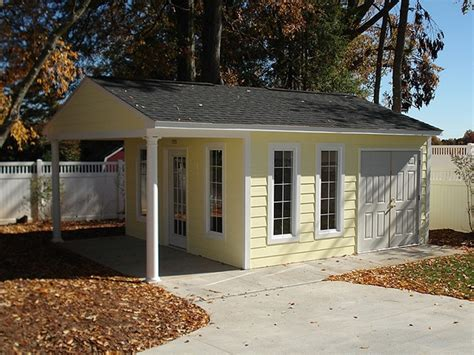 tough shed prices 28 images house plan tuff shed pro