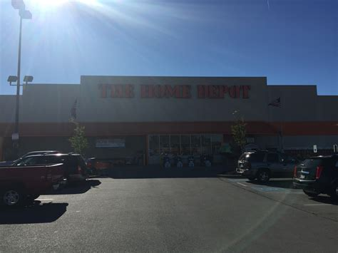 the home depot louisville kentucky ky localdatabase