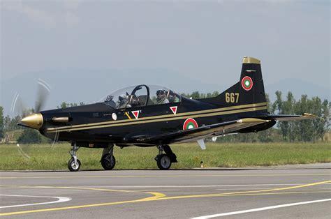 the bulgarian air force pilatus pc 9 wiki everipedia