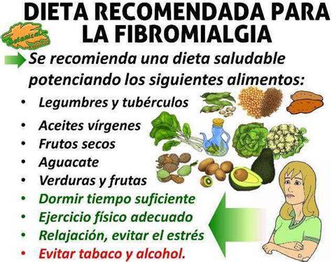 alimentazione e fibromialgia 187 dieta fibromialgia