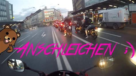 48 Ps Motorrad by 48 Ps Motorrad Yamaha Motorrad Bild Idee