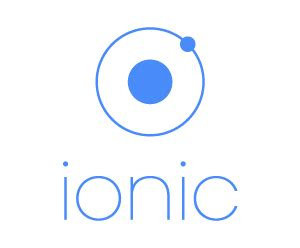 ionic tutorial rest build a mobile app with the wordpress rest api and ionic