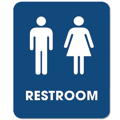 unisex bathrooms california ada unisex bathroom sign unisex unisex wheelchair