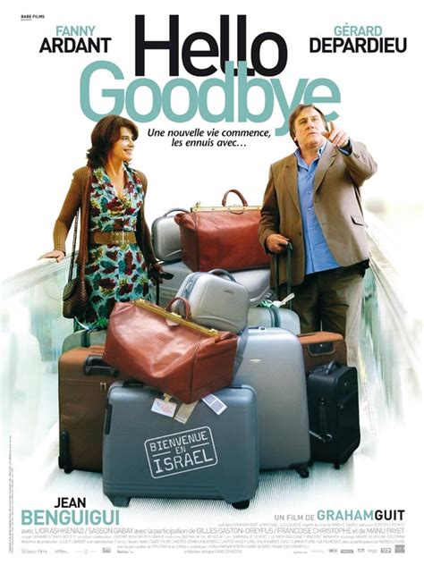 film pendek hello goodbye hello goodbye film 2008 allocin 233