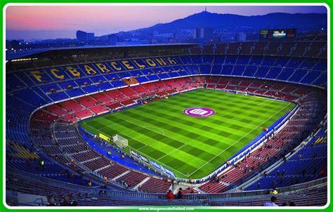 imagenes motivadoras de futbol hd las mejores imagenes de fondo de futbol en hd imagenes
