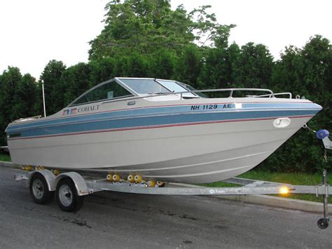 cobalt boats email cobalt 21 br 1986 for sale for 1 boats from usa