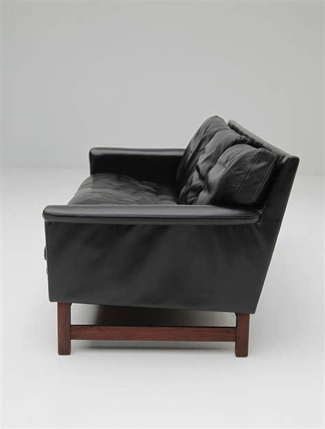 city furniture leather sofa city furniture modern black leather sofa