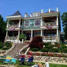 Cottage Inn Downtown Detroit by Cottage In Harbor Springs Michigan Quot Michigan