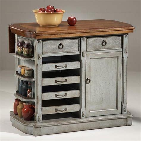 antique kitchen islands for sale vintage kitchen islands for sale decoraci on interior