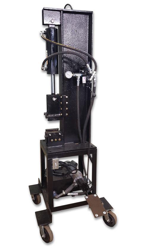 s 2hp electric motor