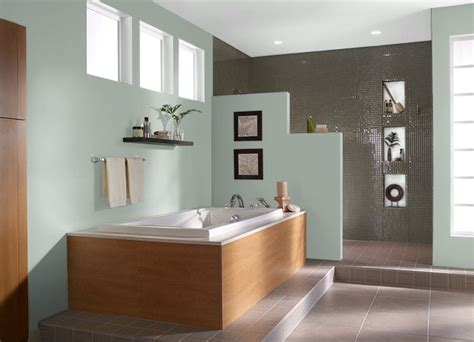 marquee bathrooms 17 best images about marquee paint colors on pinterest