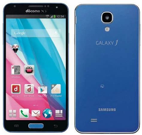Harga Samsung J7 Taiwan samsung galaxy j launches in taiwan not in other countries