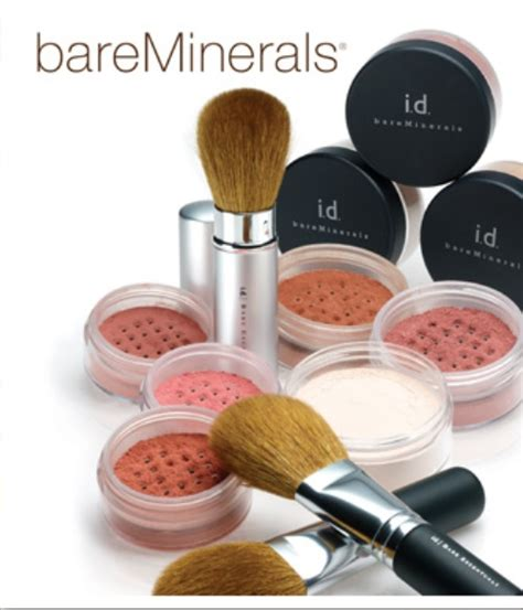 Bareminerals Gift Card - 18 best images about i work at ulta and these are my recommendations on pinterest