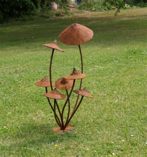 Backyard Metal by 439 Best Garden Clever Ideas Diy Images On