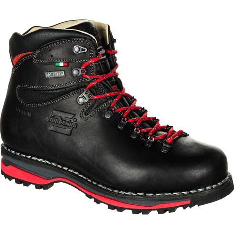 Kicker Boot Comet 25 best ideas about boots on s boots