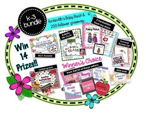 Yet Another Fab Bafab Giveaway by Forkin4th Enter My B Day Bash 200 Follower Giveaway