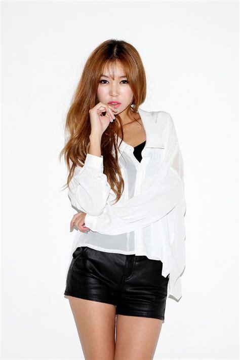 imagenes coreanas modelos 80 best korean style woman kpop style images on pinterest