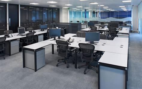 office interior design office designer uk 345