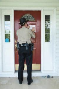 The Cannot Get A Search Warrant Unless They Protect Your Rights A Officer Almost Always Needs A Warrant To Enter Your Home