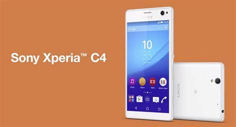 Hp Sony C4 Aqua Sony Xperia C4 Specs Release Date Selfie Smartphone And Xperia M4 Aqua Hit More Markets