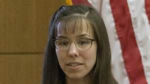 dismissed juror on jodi arias she needs to die 3tv retrial closer to seating new arias jury hlntv com