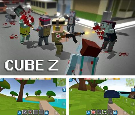 sandbox zombies full version apk sandbox games for android android 5 2 1 free download