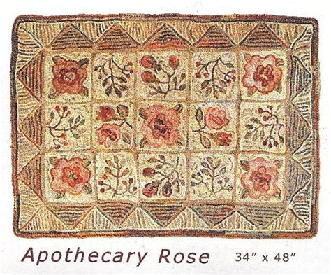 kahle rug hooking apothecary by kahle rug hooking