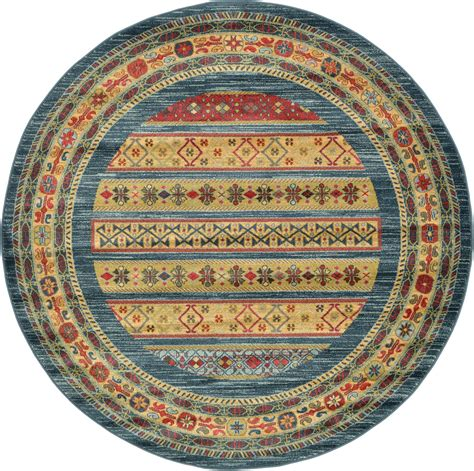 Large Contemporary Area Rugs Modern Area Rug Soft Carpet Tribal Contemporary Large Runner Rugs Ebay