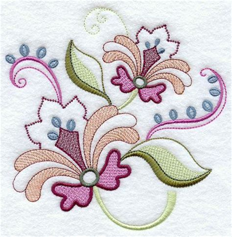 embroidery design by hand 1089 best hand embroidery designs images on pinterest