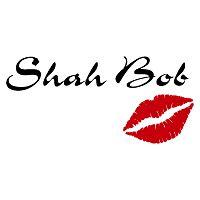 Shah, Bob Biography