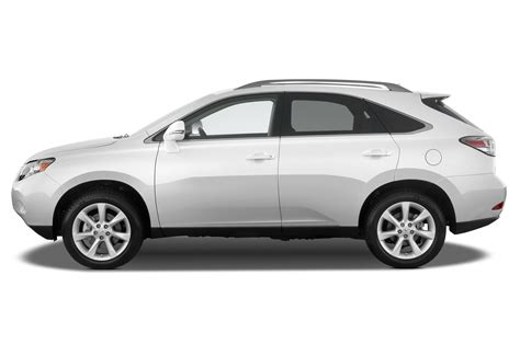 2012 lexus rx 350 consumer reviews 2012 lexus rx350 reviews and rating motor trend