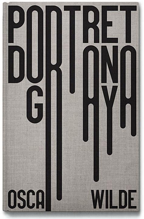 experiment design la gi typography l 224 g 236