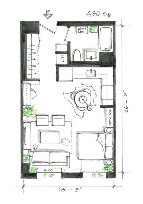 studio apartment design layouts 2677 best house plans images on pinterest architecture floor plans and plants