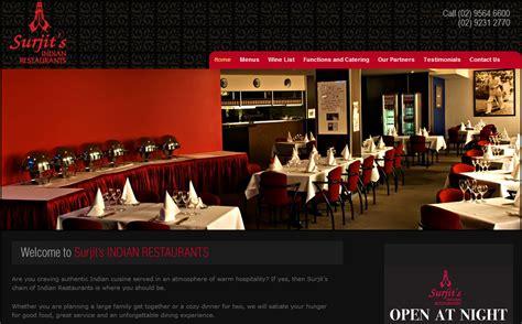 home decor websites in australia web design raw media graphic and web design sydney