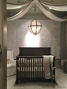 boy nursery light fixtures decorating nurseries rooms inspiration from rh