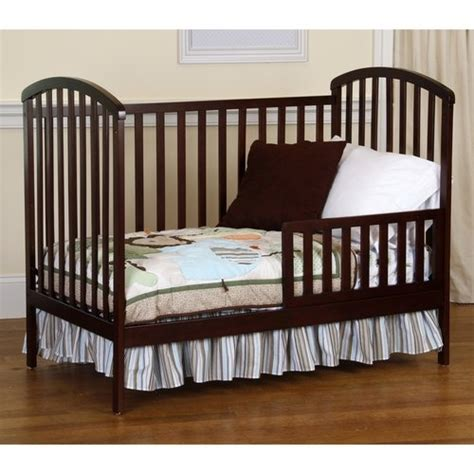 graco stanton 4 in 1 convertible crib child of mine by s my nursery 3 in 1 convertible